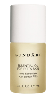 essential-oil-for-normalcombination-skin