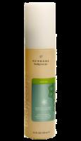 neem-and-coconut-hair-treatment-oil-sundari-171x300