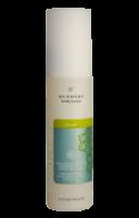 neem-and-eucalyptus-cooling-scalp-oil-194x300