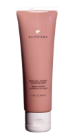 rose-and-lavender-hydrating-mask